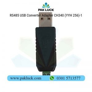 rs485 usb converter adapter ch340 (yyh 256)